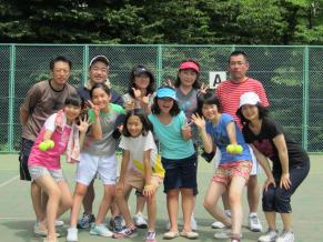 テニス3.jpg